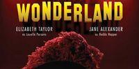 Malice in Wonderland (1985 film)