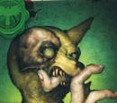 Chihuahua Zombi
