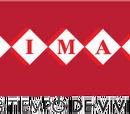 Almacenes Simán