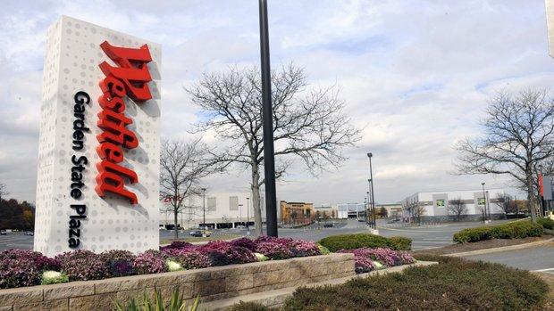 Westfield Garden State Plaza Malls And Retail Wiki