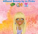 Affluent Beauty