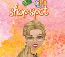 Shop Spot
