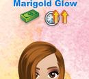 Marigold Glow