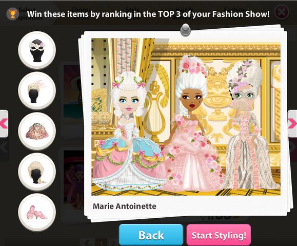 File:Marie Antoinette.png