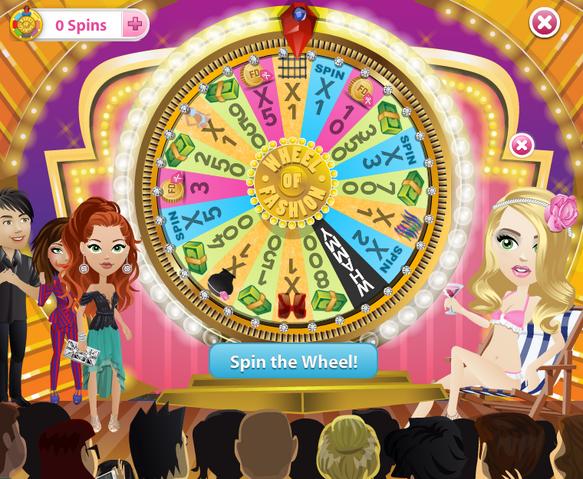 File:Wheel of Fashion.png