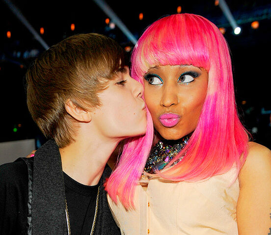 File:Nicki-minaj.jpg