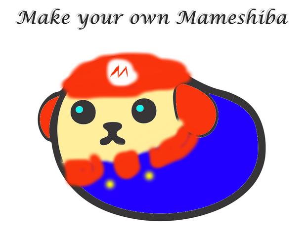 File:Marioshiba.png