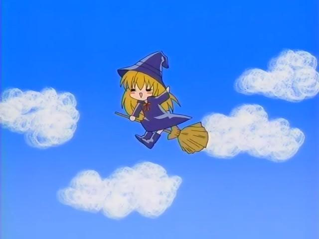 File:Witch Nina.jpg