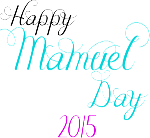 File:MamuelDay2015.png