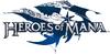Heroes of Mana Logo.png