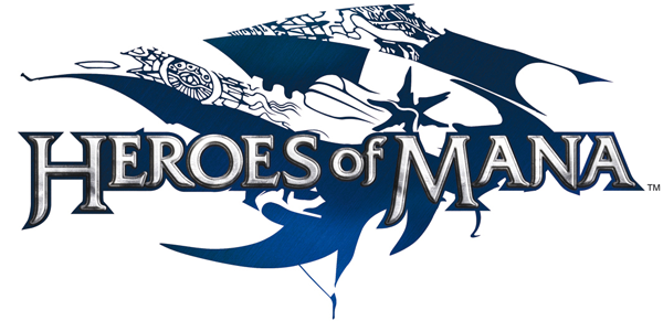 File:Heroes of Mana Logo.png