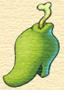 PearOHeels