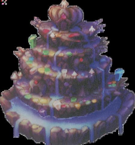File:Land Bejeweled City (LoM Artwork).png