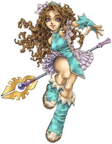 File:Heroine (Sword of Mana).png