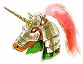 UnicornHelm.png