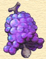 LegendBellgrapes.png