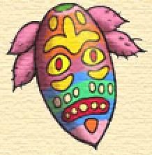 File:MaskedPotato.png
