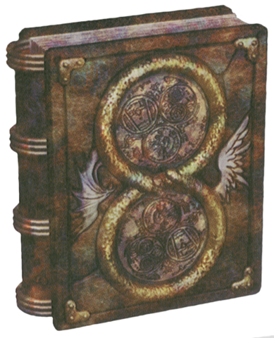 File:AF Tome of Magic (LoM Artwork).png