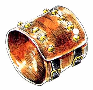 File:Wristband.png