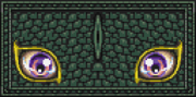 Doom's Wall