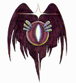 Shade (Secret of Mana).png
