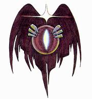 Shade (Secret of Mana)