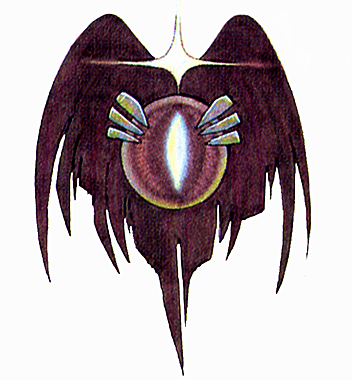 File:Shade (Secret of Mana).png