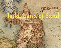 File:Jadd, Land of Sand image.png