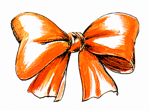 File:HairRibbon.png