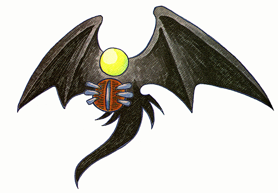 File:Shade (Legend of Mana).png