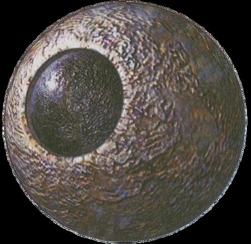 File:AF Stone Eye (LoM Artwork).png