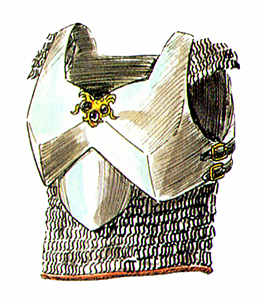 File:ChestGuard.png