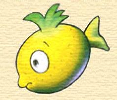 File:FishyFruit.png