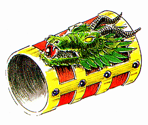 File:DragonRing.png