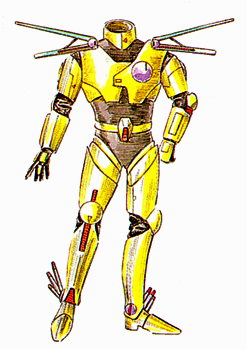 File:PowerSuit.png