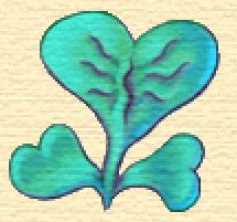 File:HeartMint.png