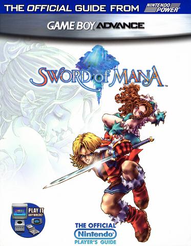 File:SwordStrategyGuide.png