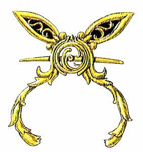 File:GoldenTiara.png