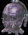 AF Skull Lantern (LoM Artwork).png
