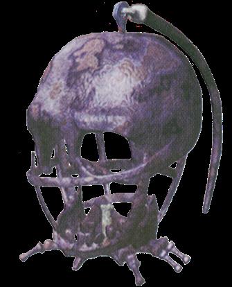 File:AF Skull Lantern (LoM Artwork).png