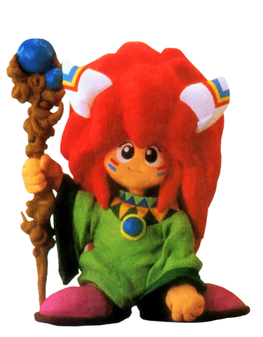 File:Popoi.png