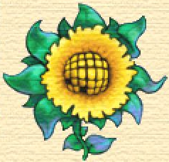 File:LegendCornflower.png