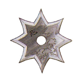 File:Shuriken.png