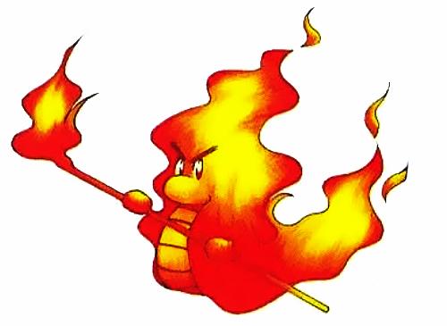 File:Salamander (Seiken Densetsu 3).png
