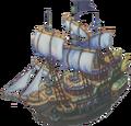 Land SS Buccaneer (LoM Artwork).png