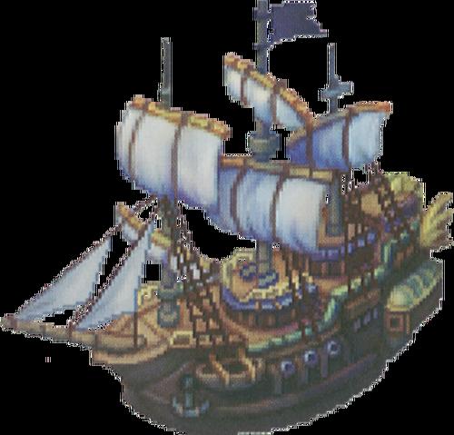 File:Land SS Buccaneer (LoM Artwork).png