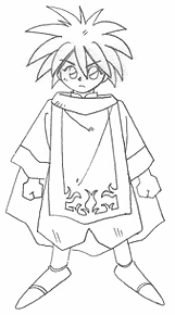 File:SD3 kid (maybe Elliot) sketch.png
