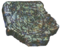 AF Ancient Tablet (LoM Artwork).png
