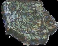 AF Ancient Tablet (LoM Artwork)
