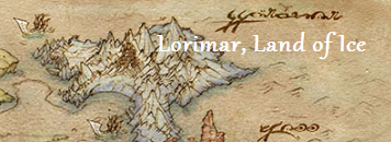 File:Lorimar image.png